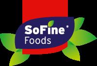 SoFine Foods BV