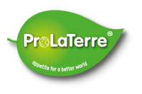 logo-prolaterre