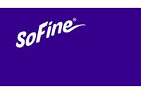 logo-sofine-200