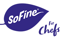 sofine-for-chefs-800